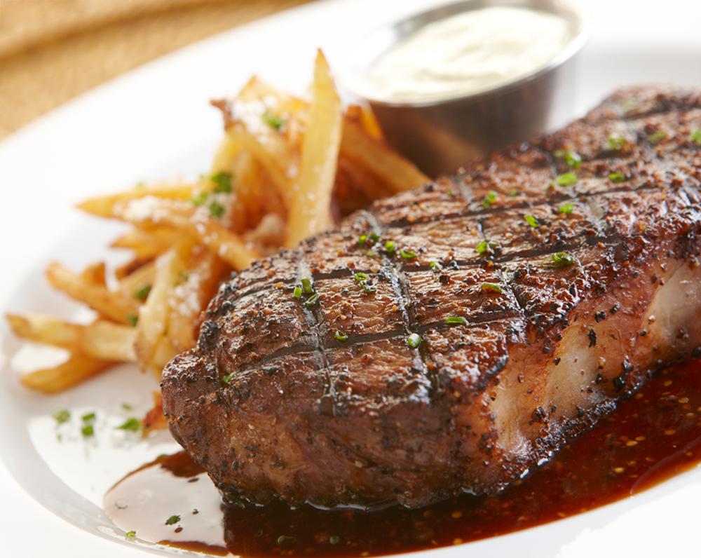 NewYork_StripSteak_Parmesan_Fries_Aioli_Food_Styling_www.epicfoodsatl.com