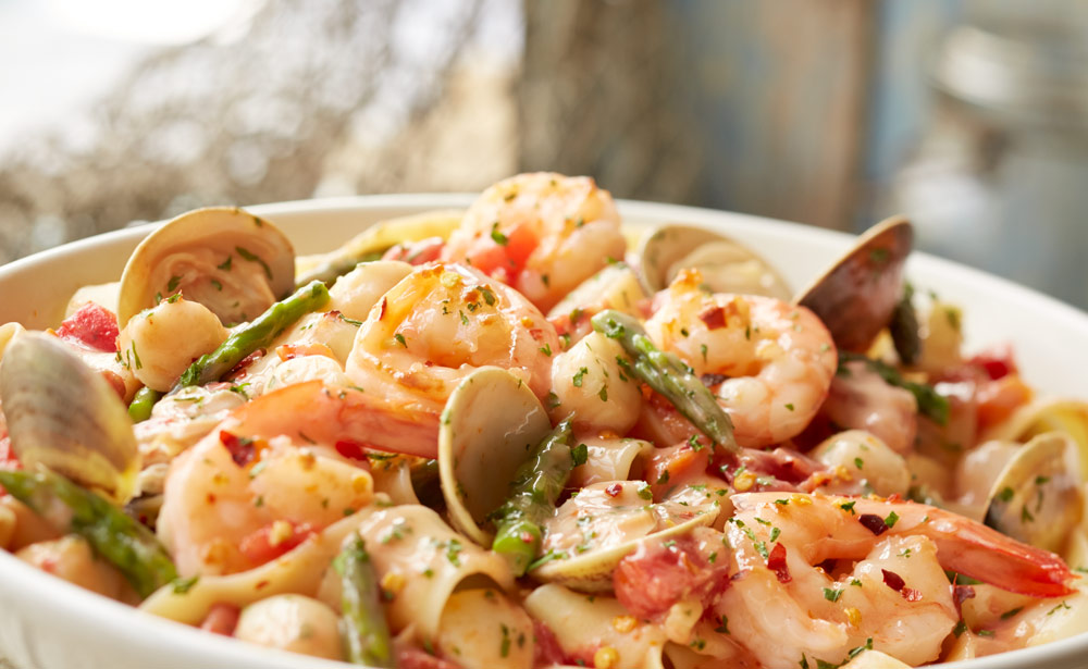 Pappardelle_Pescatore_Pasta_Food_Styling_www.epicfoodsatl.com