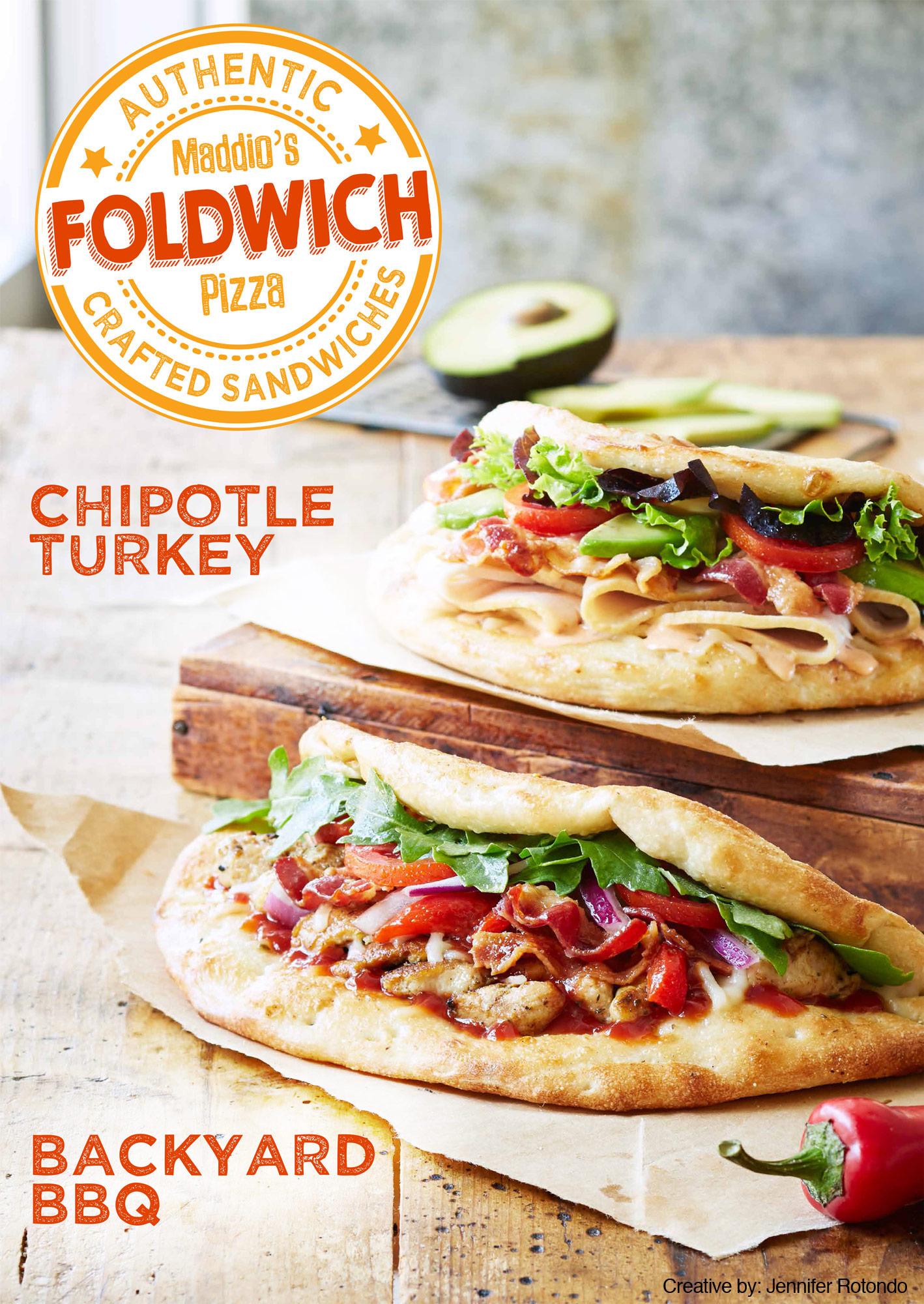 Uncle-Maddio's-Foldwich-ChipotleTurkey-BackyardBBQ