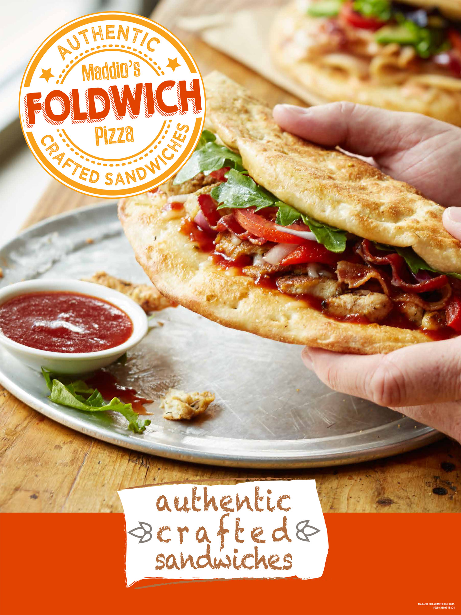 Uncle-Maddio's-Foldwich