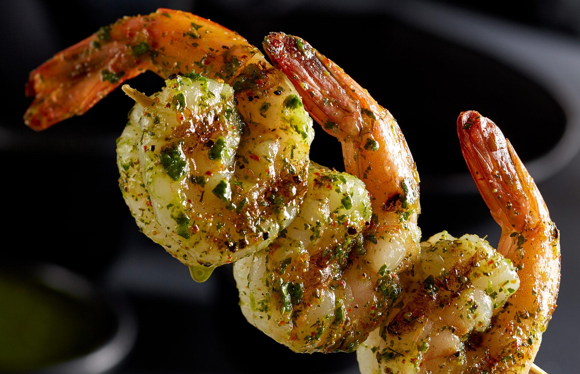 Red-Lobster-Chimichurri-Shrimp-Crave-Drip
