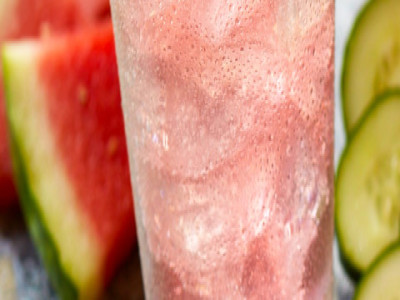 Watermellon Refresher