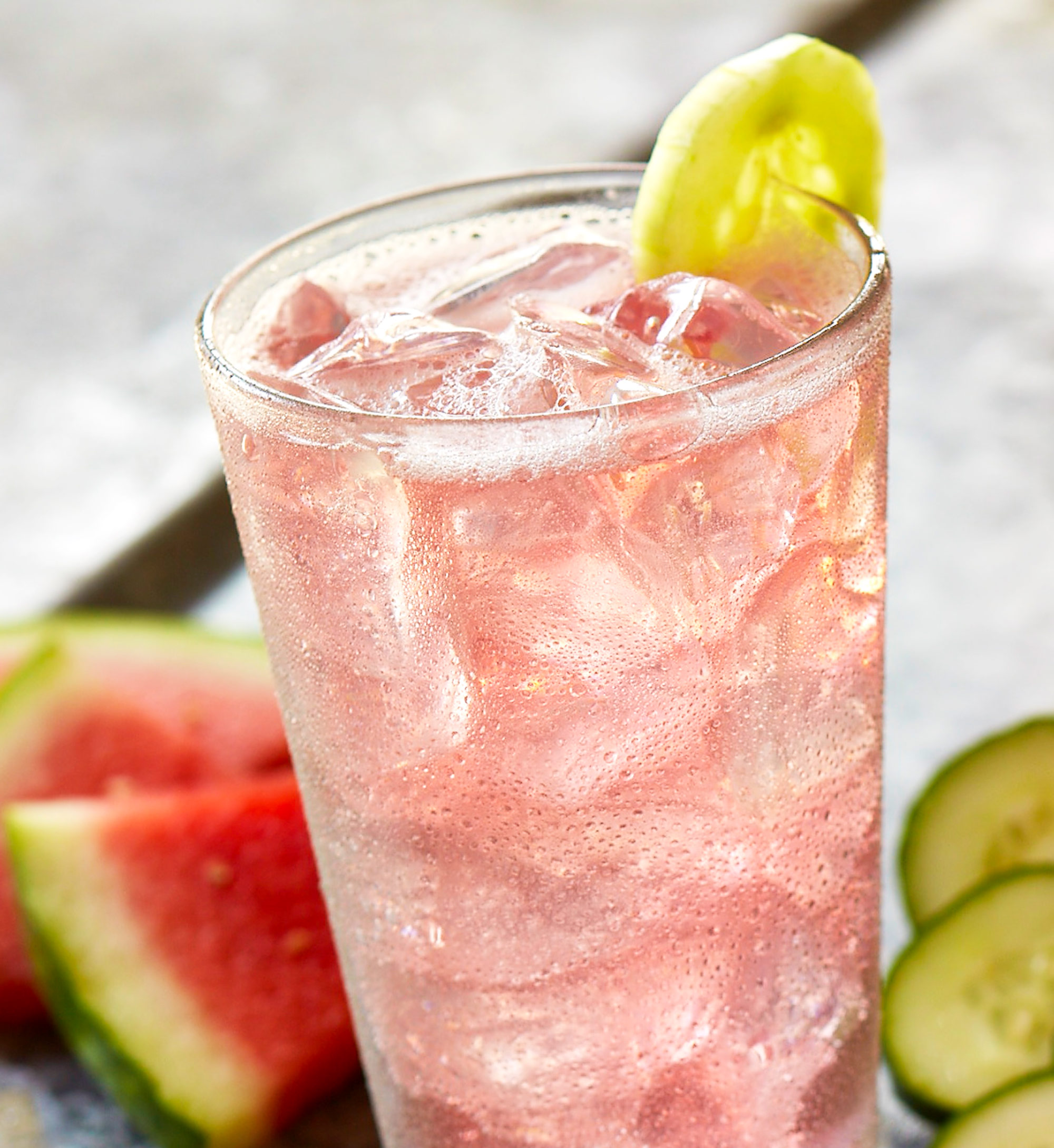 Tin-Lizzy's-Watermellon-Refresher